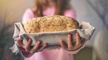 3 Rezepte für Brot aus dem Brotbackautomaten, mit denen du garantiert Eindruck machst