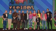 'Vecinos' y el decepcionante giro que le dio Televisa a su séptima temporada