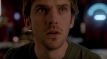 'Legion' Season 2 trailer: TV's strangest superhero show looks as wonderfully weird as ever