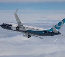 The Boeing 737 MAX Completes Flight Tests: So What?