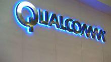 Qualcomm to appeal ruling in FTC antitrust case