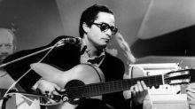 Il y a vingt ans, la disparition du guitariste Baden Powell : dix joyaux de son répertoire