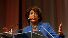 Maxine Waters: 'Make no mistake' — regulatory rollbacks are over