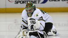 Revisiting the Dallas Stars 2006 NHL Draft Picks