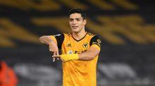 MATCHDAY: Wolves play Palace; Cádiz, Stuttgart in action