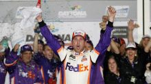 FedEx stock has already fallen enough to price in weak outlook, analysts say