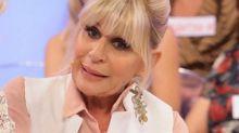 "Gemma Galgani senza trucco, i fan: ""Irriconoscibile"""