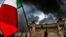 Si moltiplicano allarmi sull'Italia: anche Socgen non si fida