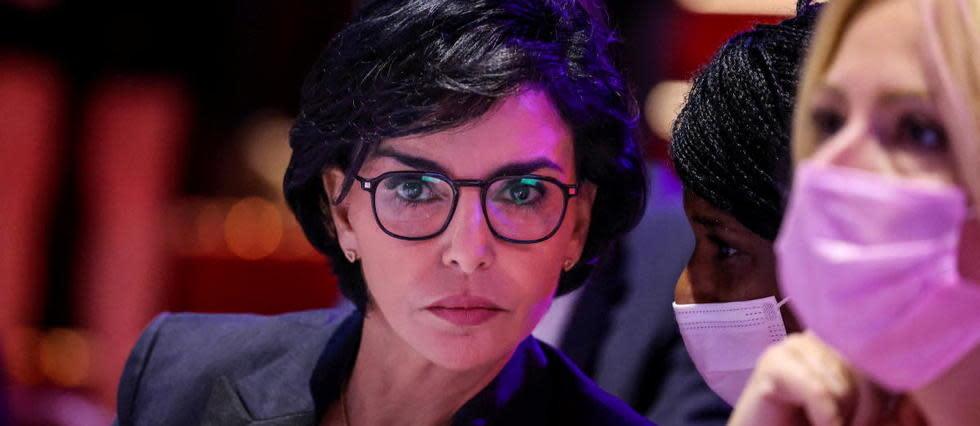 Affaire Carlos Ghosn : Rachida Dati mise en examen