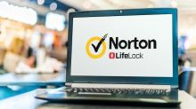 What's in Store for NortonLifeLock's (NLOK) Q4 Earnings?