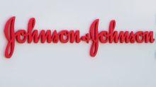 Johnson & Johnson's 3 Most Profitable Lines of Business (JNJ)