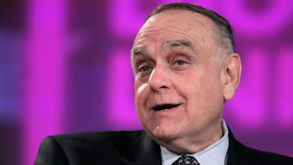 Leon Cooperman is converting his hedge fund into a family office: 'I don't want to spend the rest of my life chasing the S&P 500'
