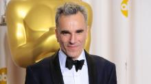 Three-Time Oscar Winner Daniel Day-Lewis Quits Acting (Exclusive)