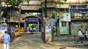 KEM burn incident: Fire brigade seeks report on ECG fire incident - Yahoo India News