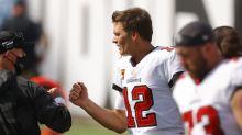 Broncos are huge home underdogs to Buccaneers in Week 3