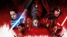 Star Wars: Why are we still talking about The Last Jedi?