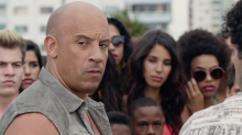 'Fast and Furious 9' Release Date Pushed Back Six Weeks