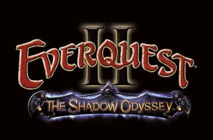 SOE announces the next EverQuest II expansion: The Shadow Odyssey