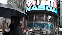 Humans vs. Machines: Nasdaq Outage Won't Tip the Scales