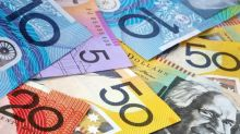 AUD/USD Price Forecast – Australian Dollar Pulls Back Slightly