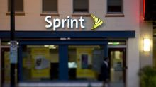 Sprint Is Still in Talks With Cable Duo While Exclusivity Ends