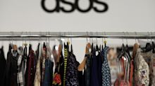 ASOS to stop selling mohair, silk, and cashmere clothes because of animal cruelty concerns