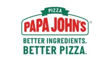No Joke! On April Fools' Day Papa John's Pledges To Help Provide 1 Million Meals*