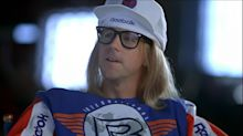 The 25 best Wayne's World jokes guaranteed to make you say SCHWING