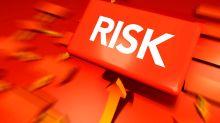 Prevale l'avversione al rischio in Europa. Affonda STM a Milano