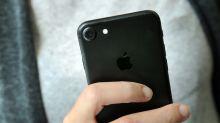 Apple will Knacken von iPhones erschweren