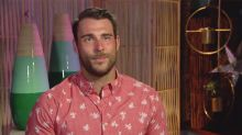 'Bachelor in Paradise' week 2 recap: The agony of ecstasy