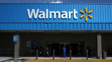 U.S. agency accuses Walmart of pregnancy discrimination in lawsuit