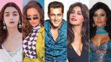 The Good, Bad And Ugly Of Last Week: Alia Bhatt, Esha Gupta, Salman Khan, Chitrangda Singh, Koena Mitra