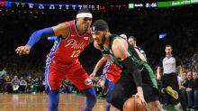 NBA Playoffs 2020: Boston Celtics vs. Philadelphia 76ers series preview