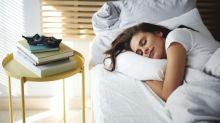 Dormir plus de 9 heures par nuit ferait grimper le risque d'AVC de 85 %
