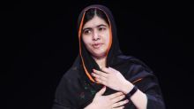 Davos speakers: from Donald Trump to Malala Yousafzai