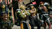 First 'Teenage Mutant Ninja Turtles 2' Trailer Introduces Some Fan-Favorite Characters