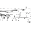 Airbus Patents Way to Board Planes That's Straight out of Sci-Fi