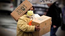 Is coronavirus a threat to America's food supply?