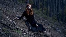 Rituels de sorcières: les meilleurs tutos de sorcellerie repérés sur TikTok