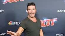 'AGT' goes live without injured Simon Cowell, without an audience — and with a surprising new judge