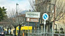 Covid, bimbo positivo in centro estivo a Nembro