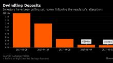 Street Capital Sees Openings as Home Capital Deposits Fall