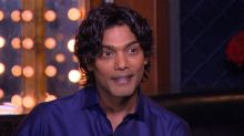 Michael Jackson impersonator on playing King of Pop in Lifetime biopic