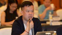 Muere por envenenamiento Lin Qi, el multimillonario chino creador de un videojuego de Game of Thrones
