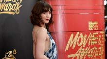 Mary Elizabeth Winstead to Co-Star With Will Smith in Skydance's 'Gemini Man'