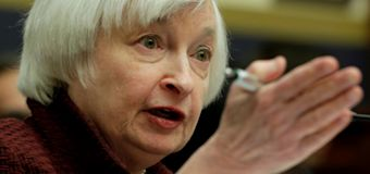 Economists see slight impact from Fed bond trimming