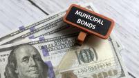 The municipal bond market is 'overvalued' : Black Rock Municipal Bonds Group Head
