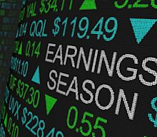 HealthEquity (HQY) Q4 Earnings and Revenues Top Estimates