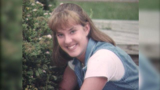 Where`s The Justice? Victim`s Family Outraged By Killer`s Sentence